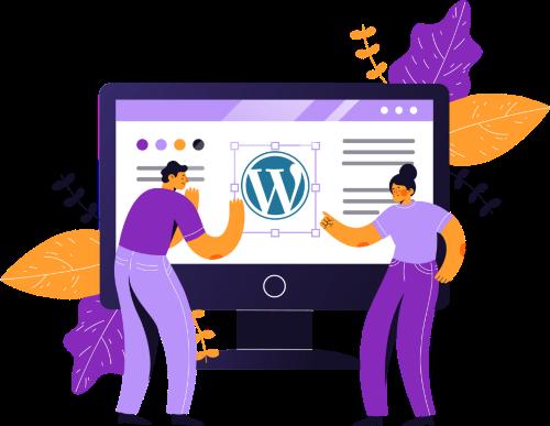 Migrar WordPress de Servidor Local a Internet