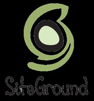 SiteGroundLogo