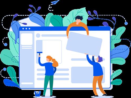 dominio hosting imagenes