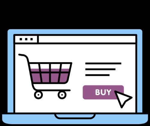 crear tienda online1