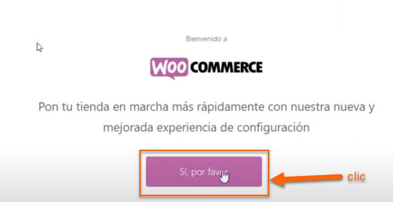 crear tienda online10