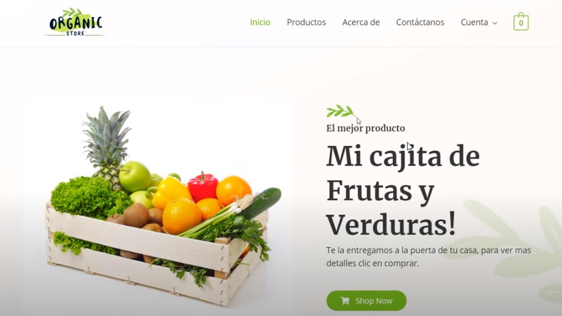 crear tienda online18