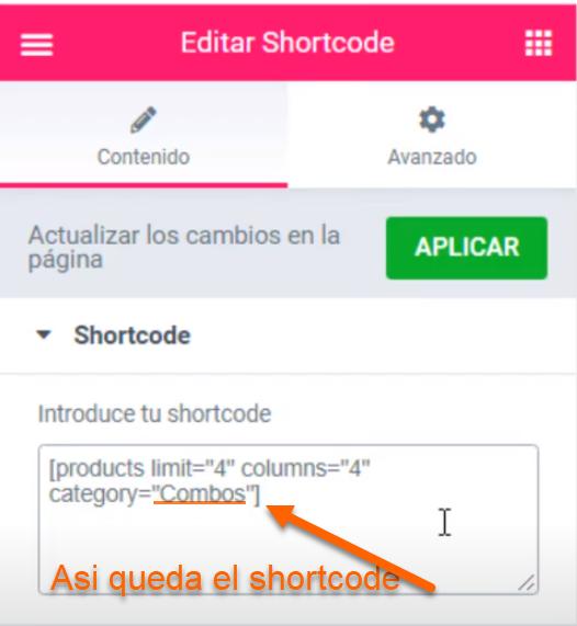 crear tienda online20